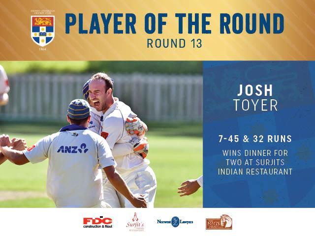 Round 13 POR - Josh Toyer.jpg