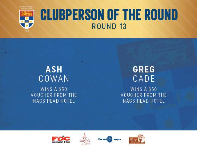 Round 13 COR - Ash Cowan Greg Cade.jpg