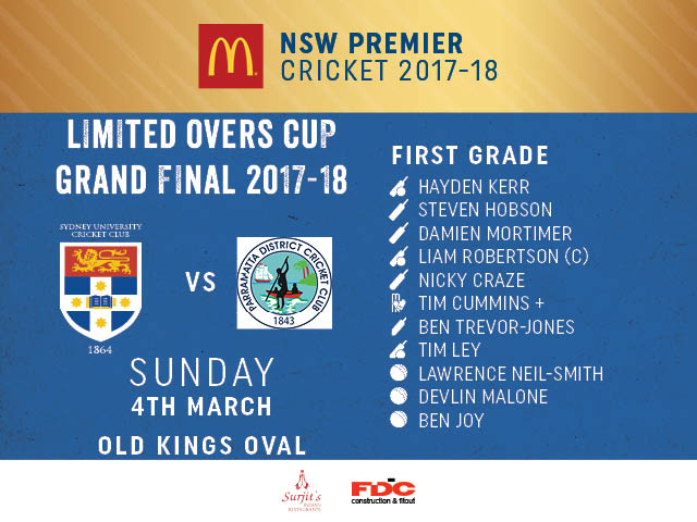 Limited Overs GF 2018.jpg