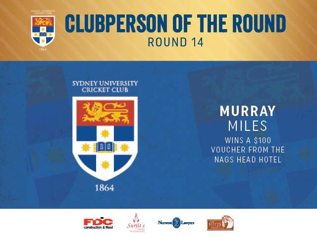 Round 14 COR - Murray Miles.jpg