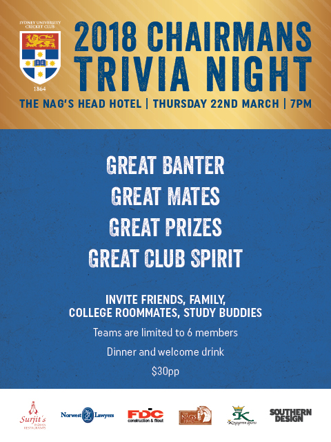 15429_SYDNUNSP_Cricket Trivia Night_V2.jpg