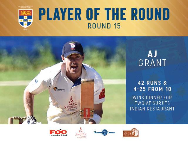 Round 15 POR - AJ Grant.jpg
