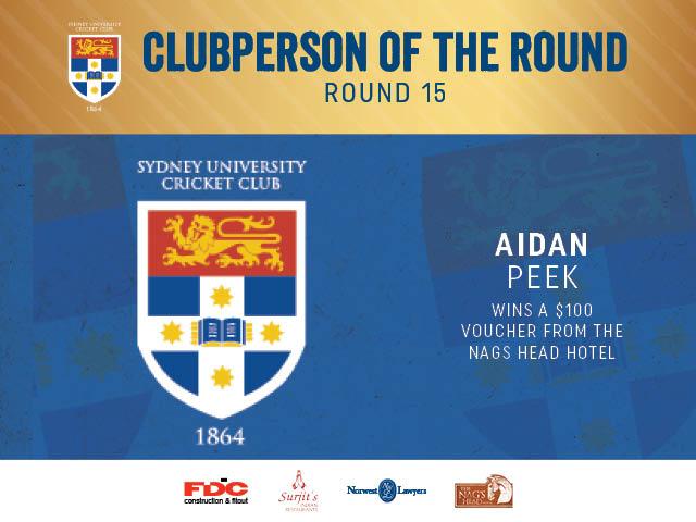 Round 15 COR - Aidan Peek.jpg