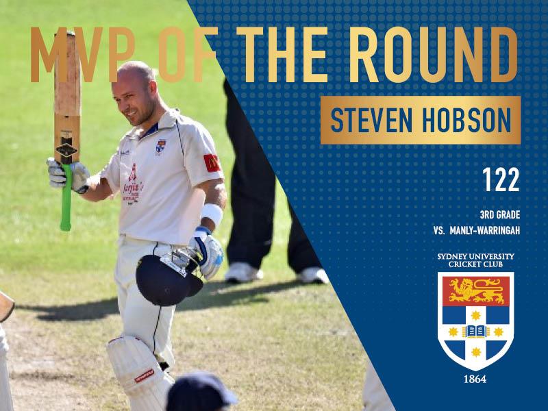 Steven Hobson MVP.jpg
