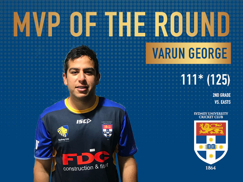 Varun George MVP.jpg