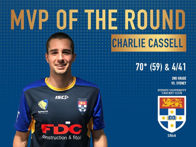 Cassell MVP.jpg