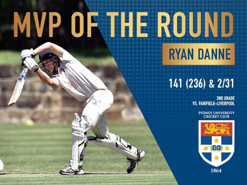 Ryan Danne MVP.jpg