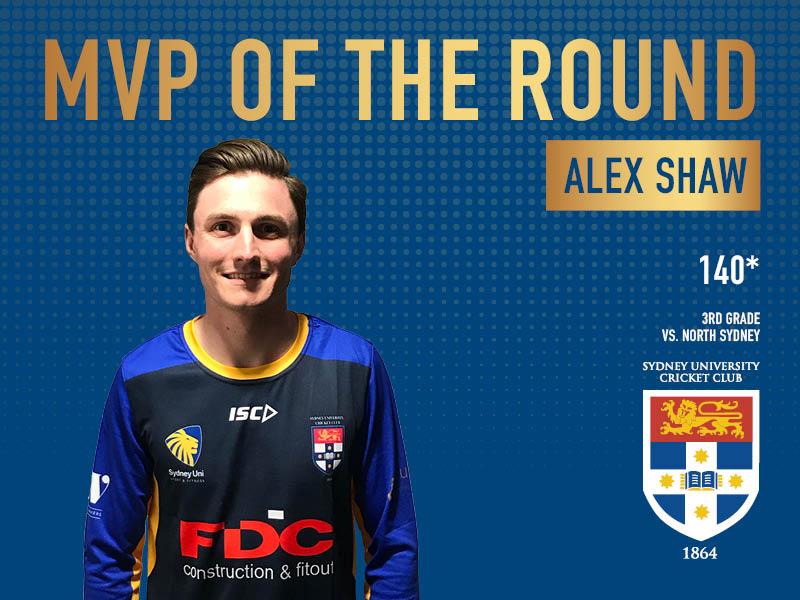 Alex Shaw MVP.jpg