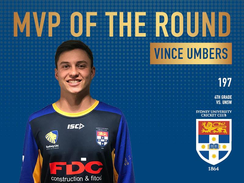 Vince Umbers MVP.jpg