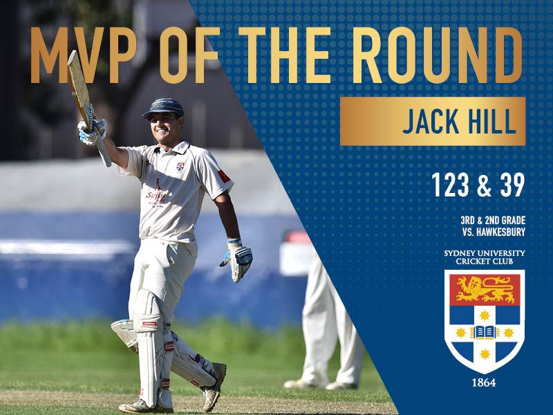 Jack Hill MVP.jpg