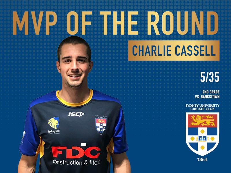 Charlie Cassel MVP.jpg