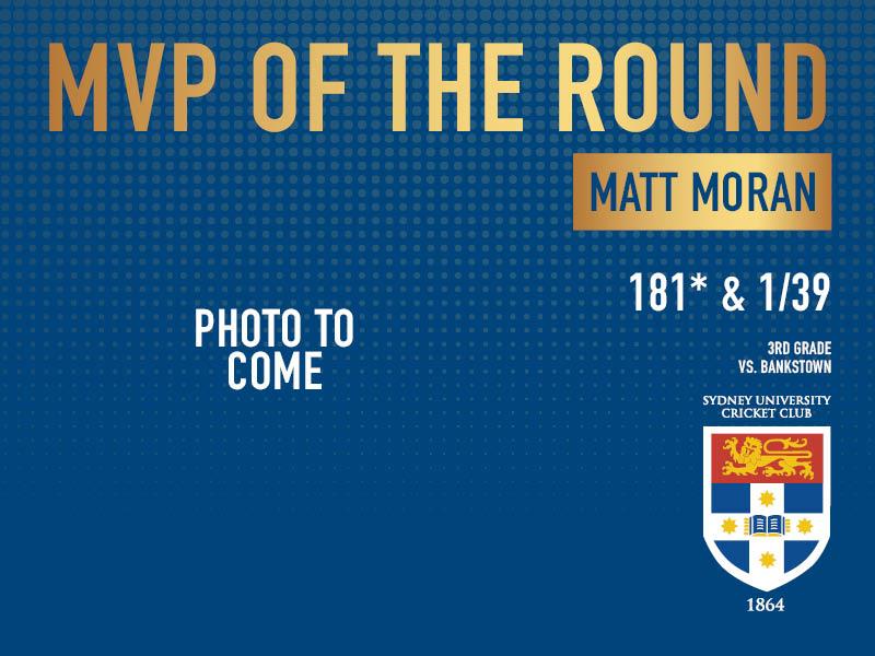 Matt Moran MVP.jpg