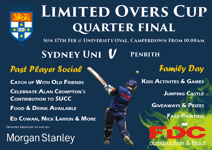 Limited Overs QF 2019.png