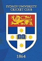 Sydney Uni Cricket