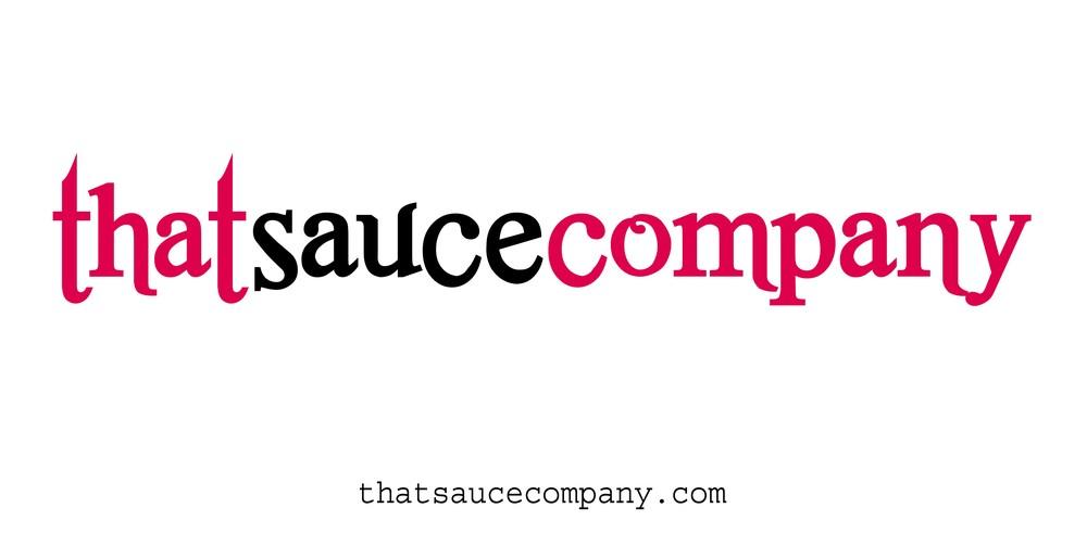 TSC Text Logo.jpg