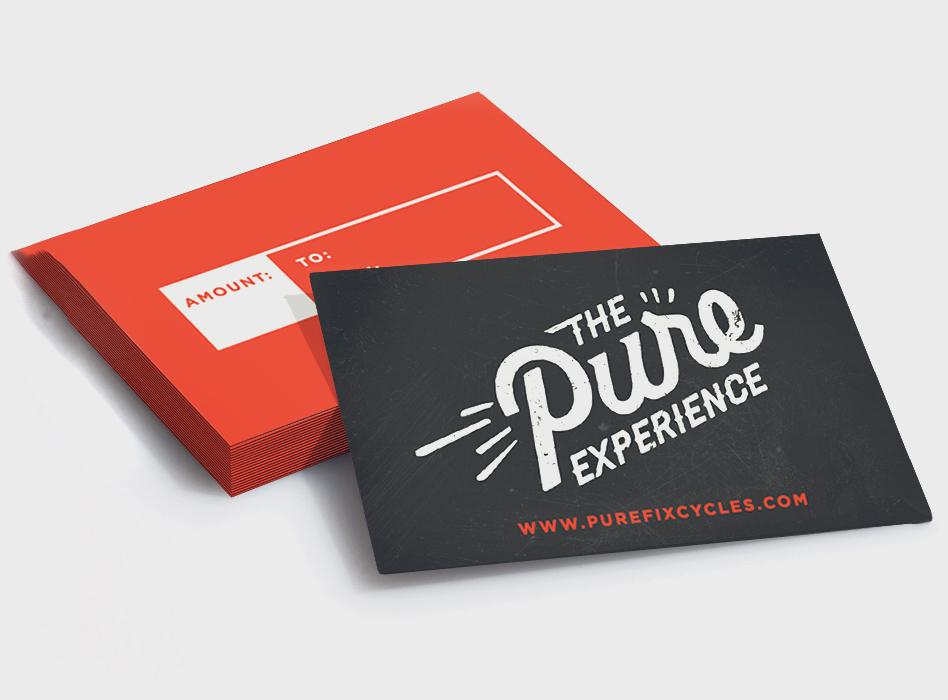 giftcardholders.jpg