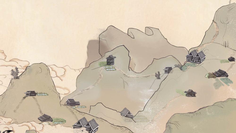 Sachuan_Landscape (0-00-16-00).jpg
