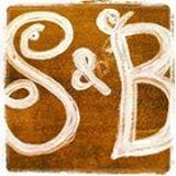 Stilettos & Bowties Events