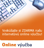 online cvicenia DME web.png
