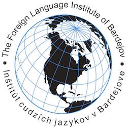 maleStare Logo ICJ Bardejov PNG orez.png