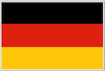 german flag2.jpg