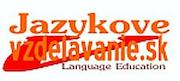 http://www.jazykovevzdelavanie.sk