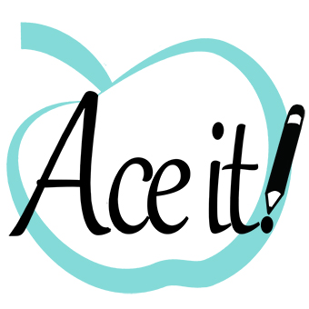 Ace It Test Prep & Tutoring