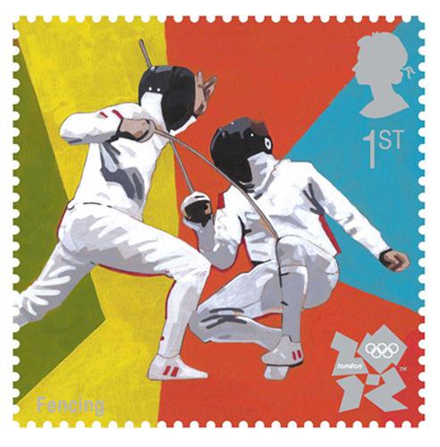 Olympic stamp 2012 (500 pixel).jpg