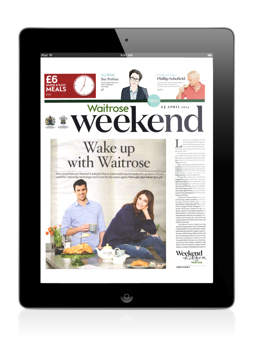 Ipad Waitrose pic.jpg