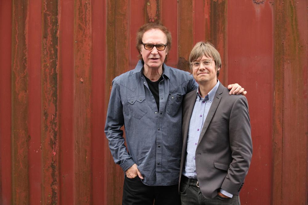Ray & me-(1000).jpg