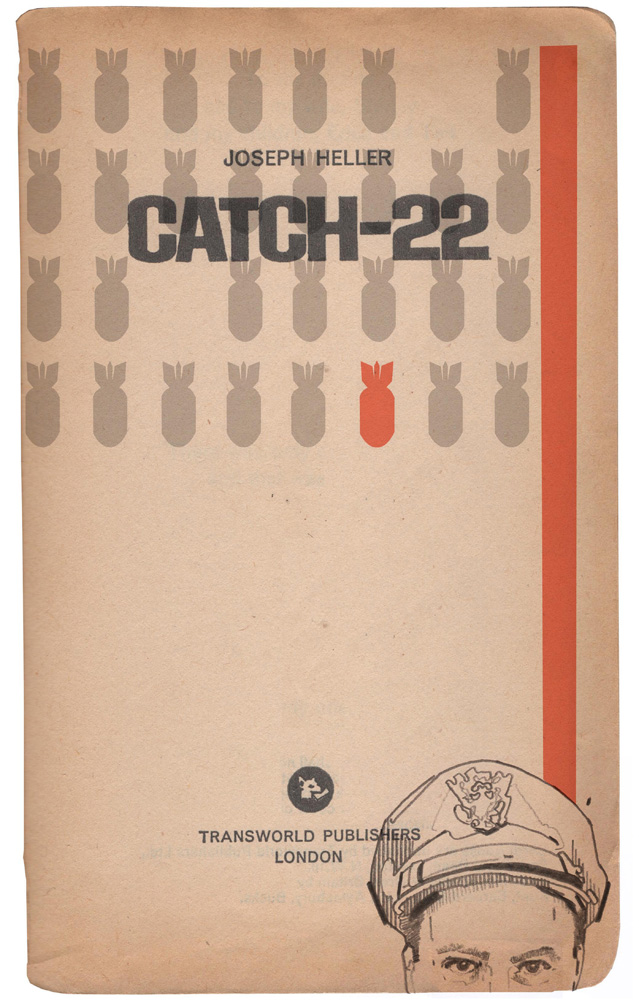 BTS 1-Catch 22-1000.jpg