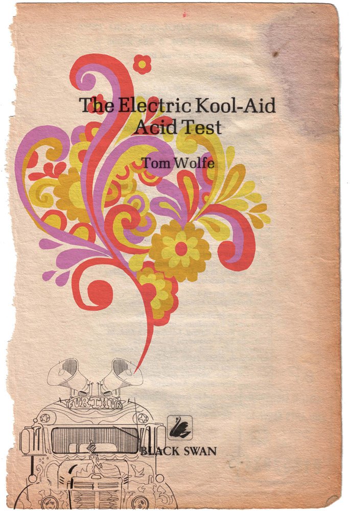 BTS 7 - Electric Kool-Aid-1000.jpg