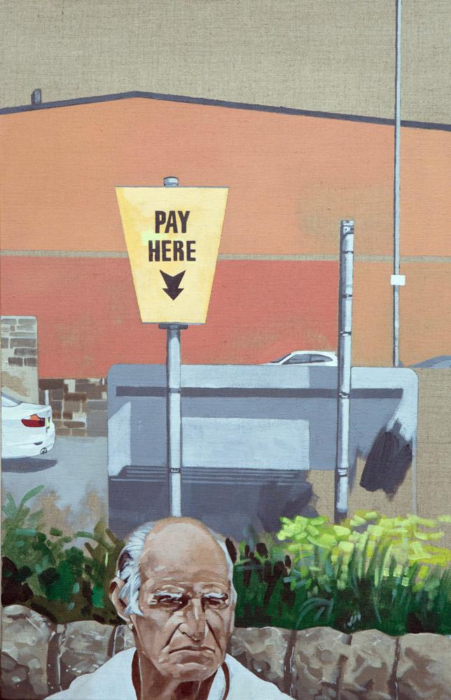 Pay Here-1000.jpg