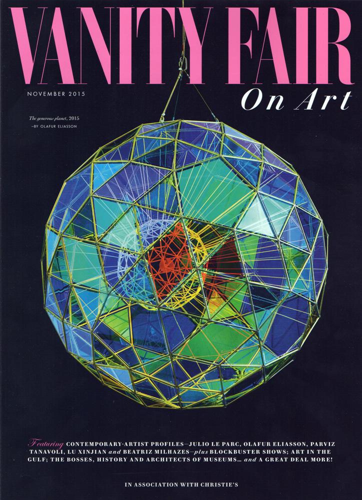 vf cover.jpg