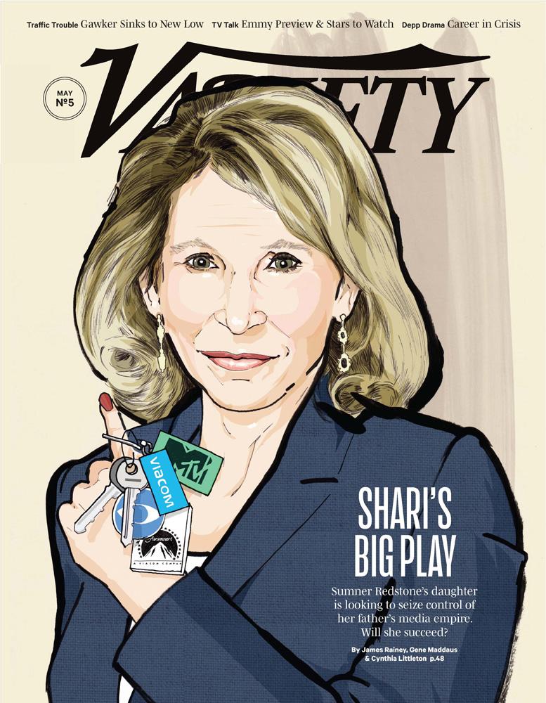 Variety cover-1000.jpg