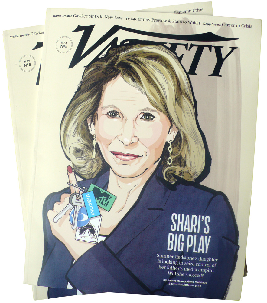 Variety Mag cover-1000 pixels.jpg