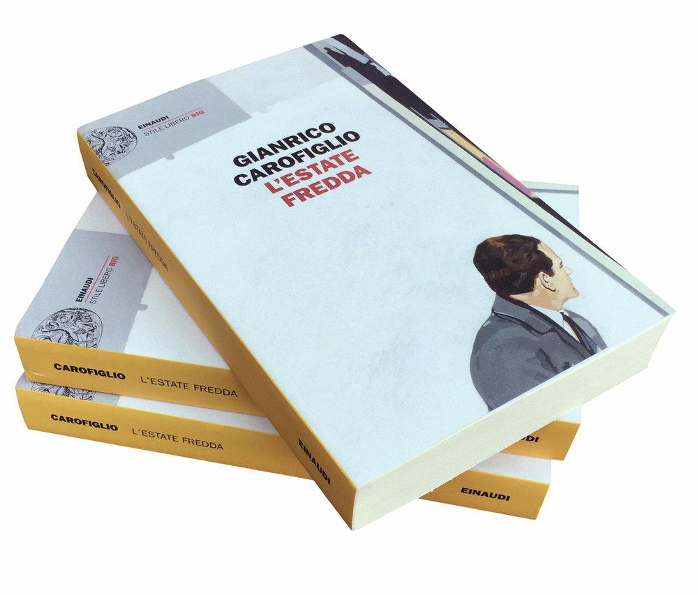Italian cover 2-1000 dpi.jpg