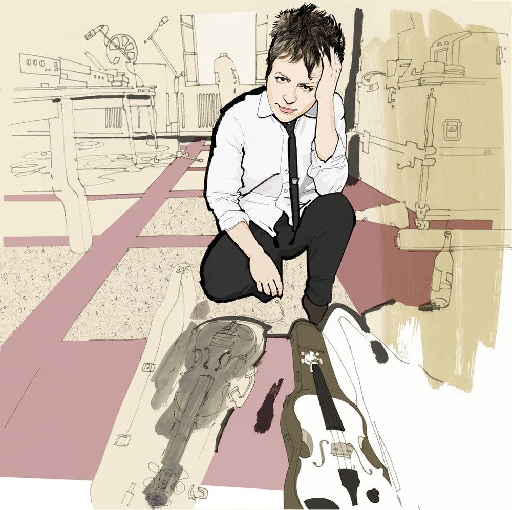 Laurie kneeling-image 4-amended-1000.jpg