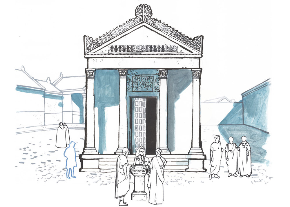 Corbridge Temple-amended final version-1000.jpg