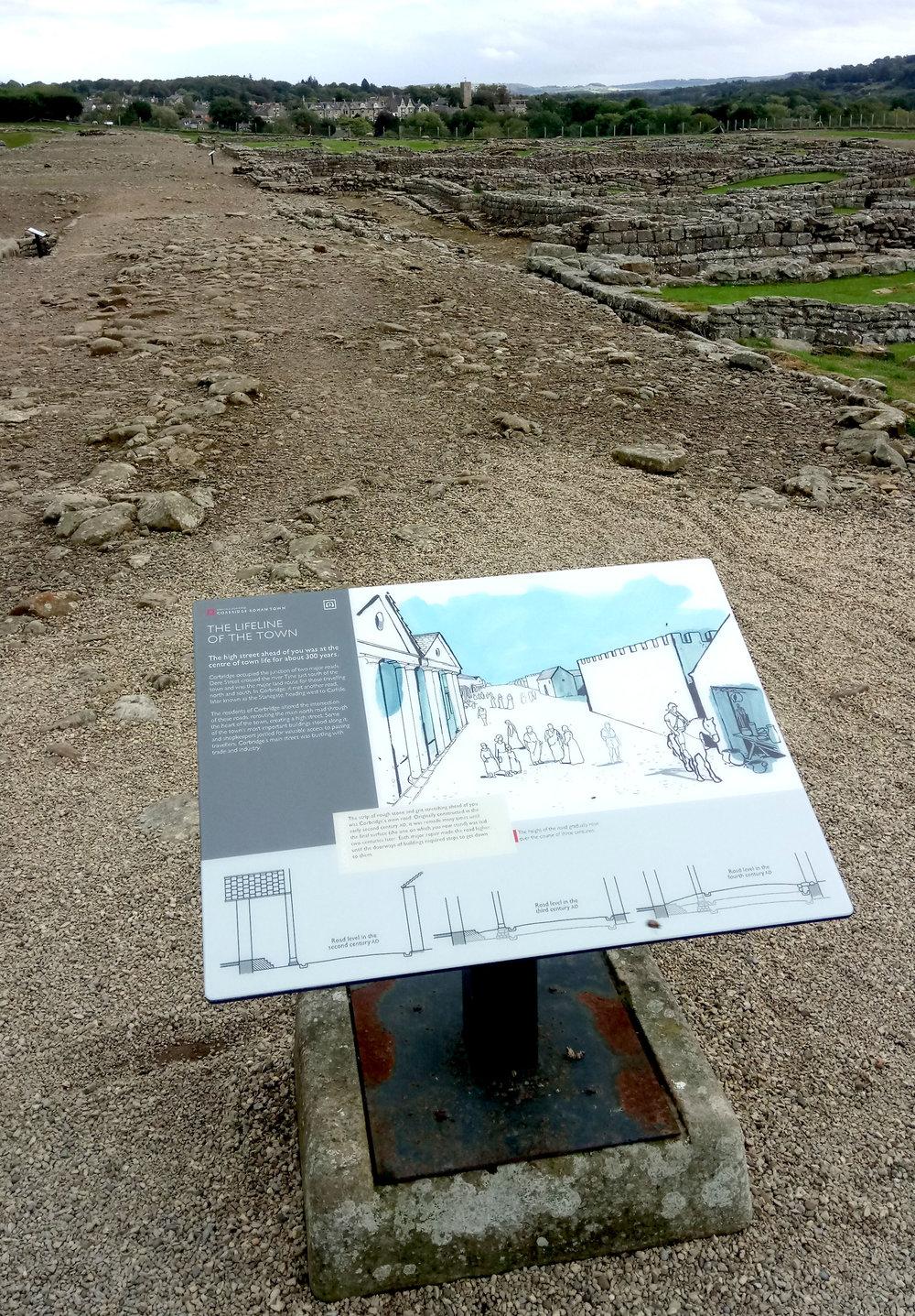 Corbridge panel 2.jpg