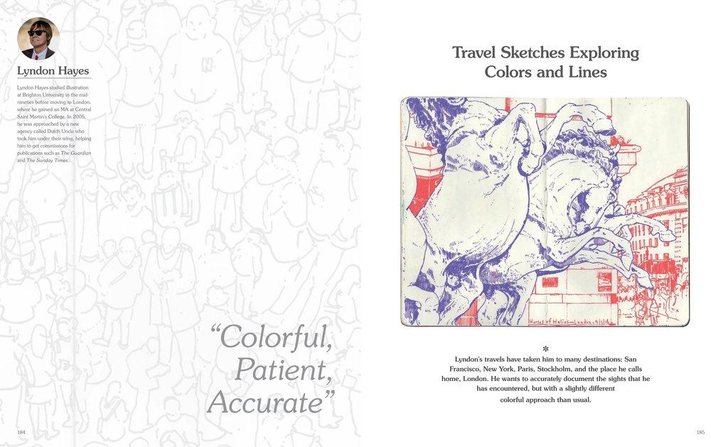 Lyndon Hayes_The Art of  the Sketchbook 1-24-1.jpg