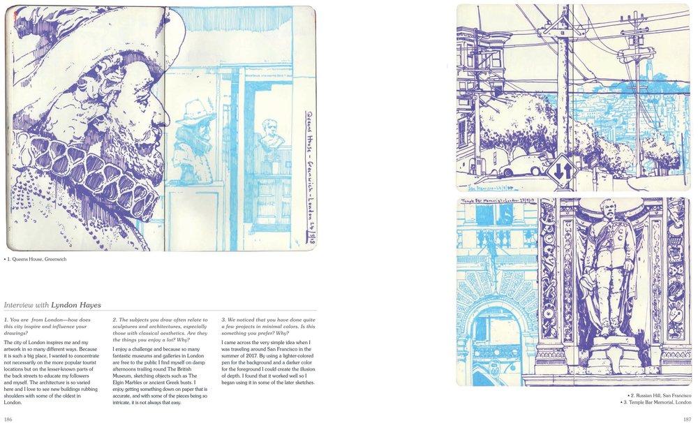 Lyndon Hayes_The Art of  the Sketchbook 1-24-2.jpg