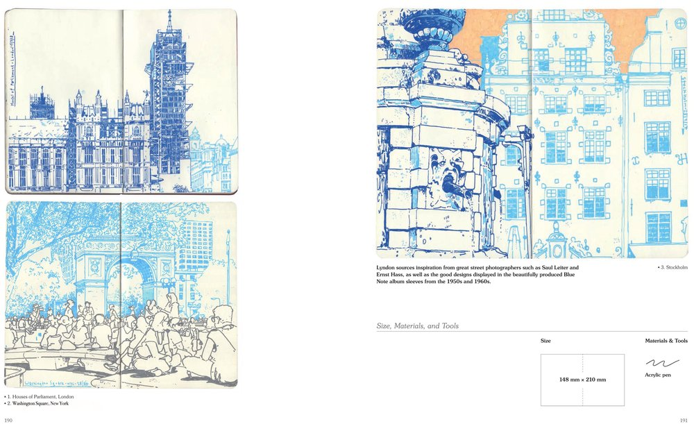 Lyndon Hayes_The Art of  the Sketchbook 1-24-4.jpg