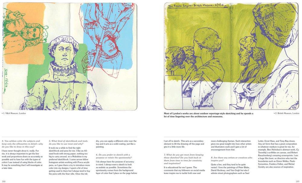 Lyndon Hayes_The Art of  the Sketchbook 1-24-3.jpg