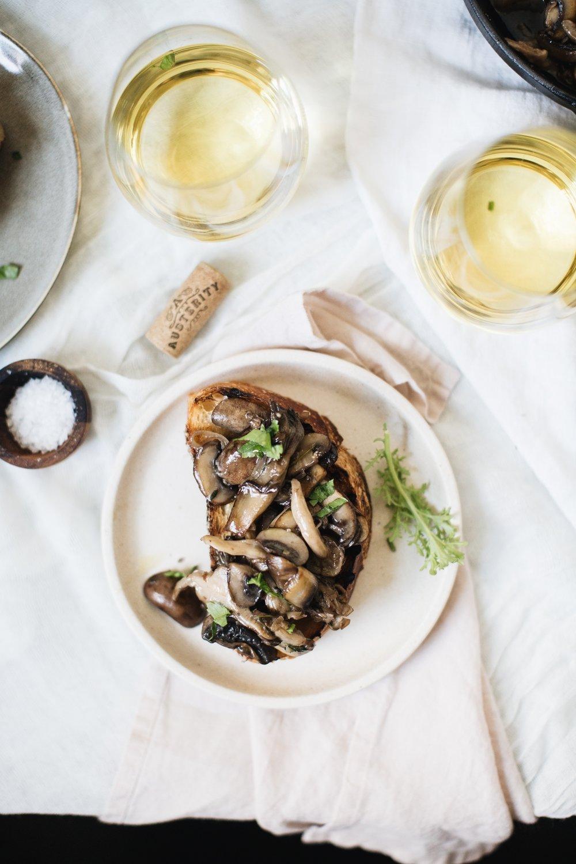 MushroomsWhiteWine-32.jpg