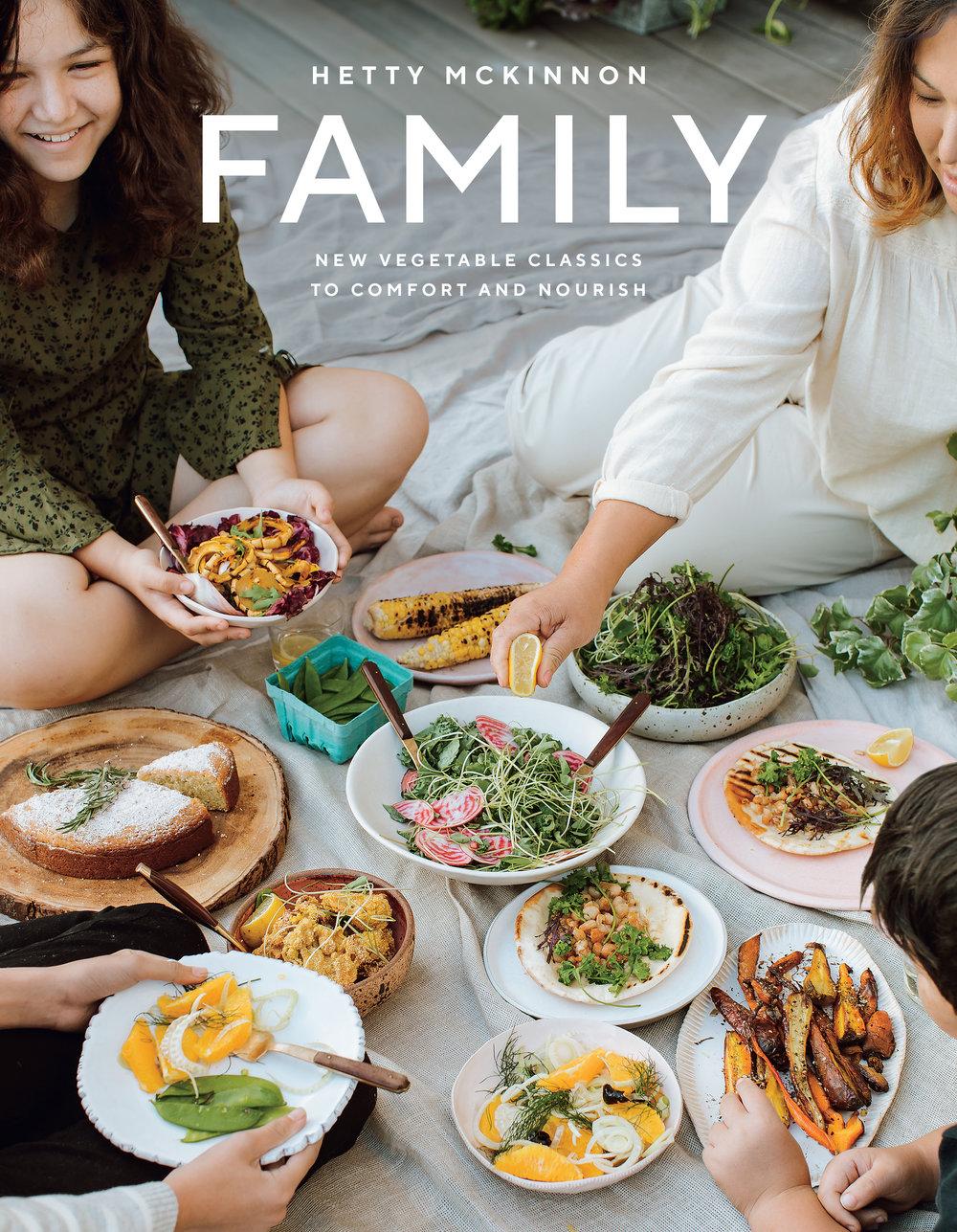 Family CVR.jpg