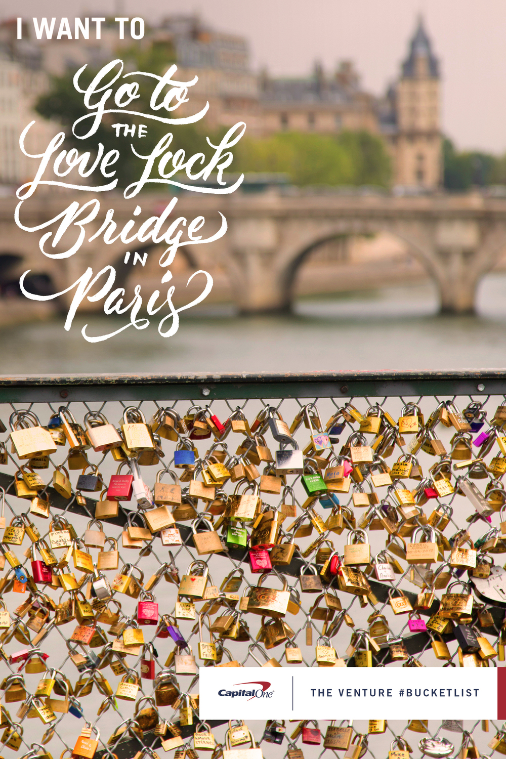 http://venture.tumblr.com/post/55532169200/bucketlist-item-no-14-the-love-lock-bridge-in