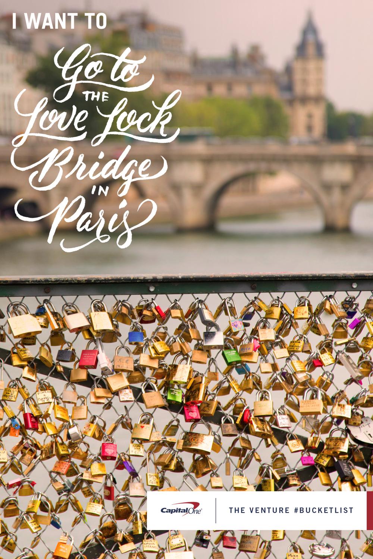 http://venture.tumblr.com/post/55532169200/bucketlist-item-no-14-the-love-lock-bridge-in