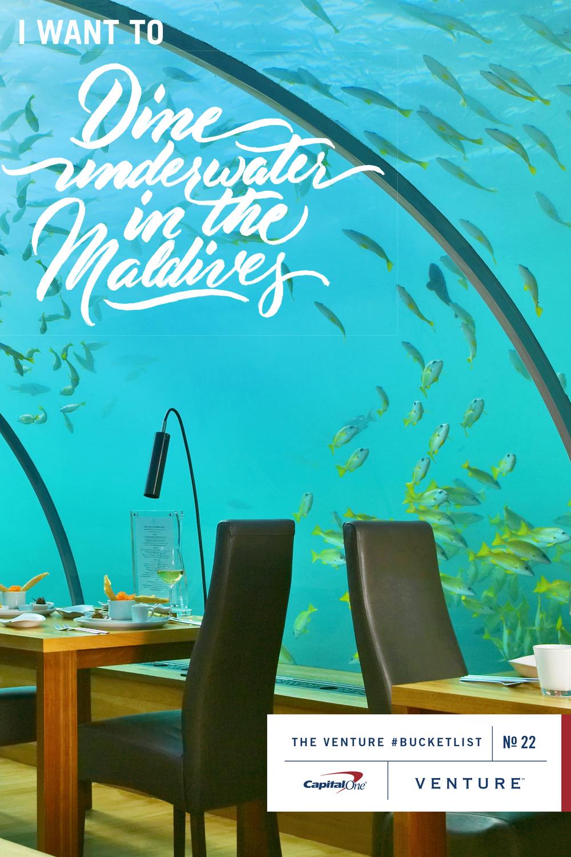 http://venture.tumblr.com/post/55531078860/bucketlist-item-no-12-dine-underwater-in-the