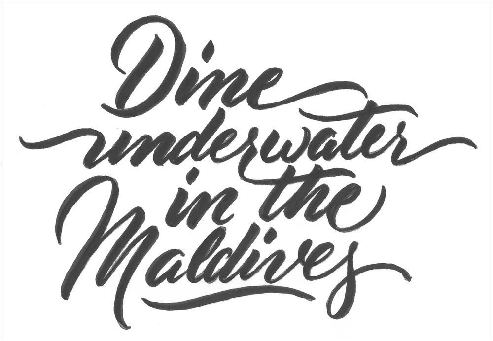 Maldives - Final.jpeg